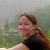 Eszter avatar