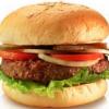 Cici Burger