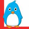 lenguin