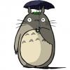 pho avatar