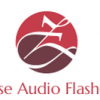 ChineseAudioFlashcards